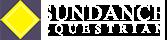 Sundance Equestrian Logo